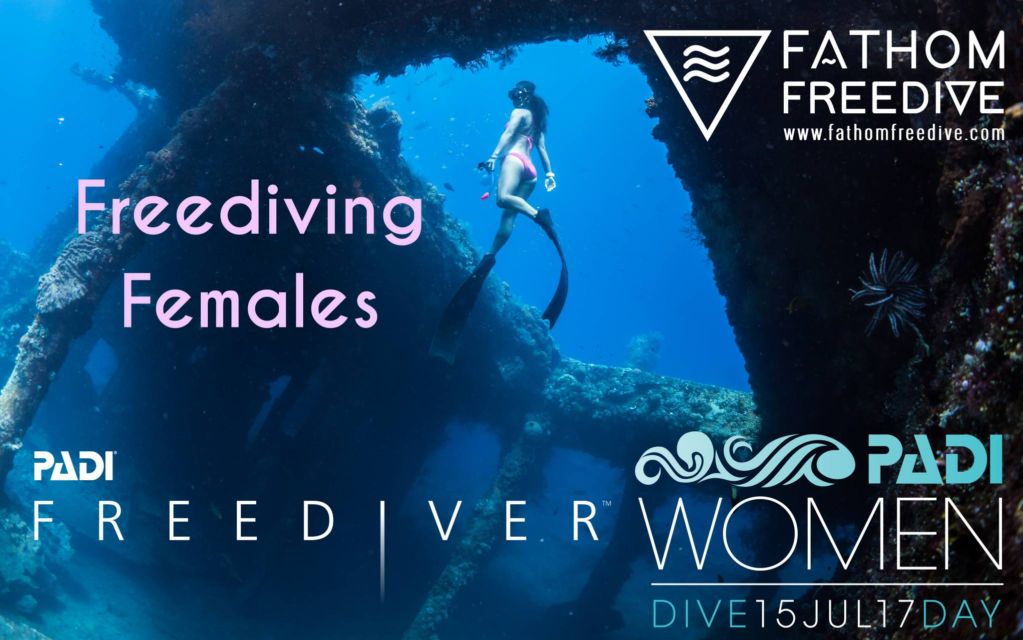 Freediving Bali, padi freediving, underwater photography, mermaid